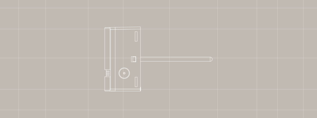 Tasseron HVAC - Temperature - Tasseron